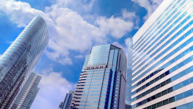 ■特定建築物定期調査は1年~3年に1回必要 ■建築設備定期検査は1年に1回必要 ■防火設備定期検査は1年に1回必要
